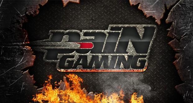 paiN Gaming entra no SMITE World Championship 2016  pelo título de melhor do mundo