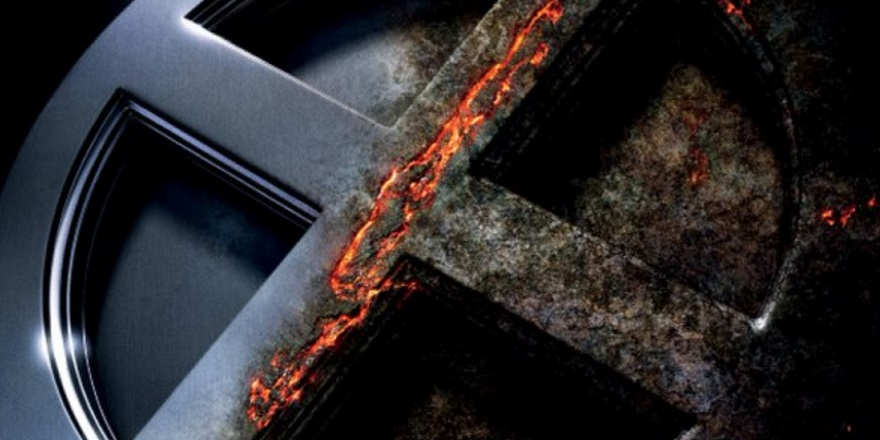 Sinopse X-men: Apocalipse