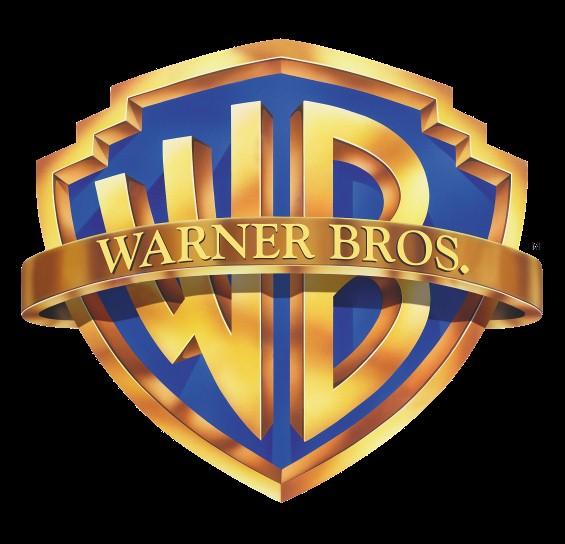 Divisões da Warner Bros. confirmam presença na edição 2016 da CCXP – Comic Con Experience