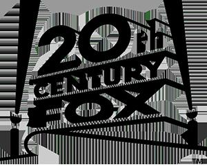 'LOGAN' TEM A MAIOR BILHETERIA DA FRANQUIA X-MEN NO BRASIL E O TERCEIRO MELHOR RESULTADO DA FOX FILM DE TODOS OS TEMPOS