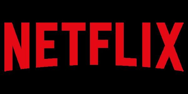 Série brasileira original da Netflix, 3%, viaja pelo mundo com mais de 50% de horas vistas provenientes de mercados internacionais